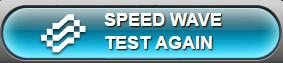 speedwave_testagain