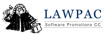 LAWPAC Software Promitions CC